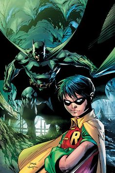 All Star Batman and Robin - Frank Miller and Jim Lee Amaz-a-Awesome :) They need to complete this series dammit Comic Book Artists, Comic Book Characters, Comic Artist, Comic Character, Comic Books Art, Dc Comics, Robin Comics, Im Batman, Batman Robin