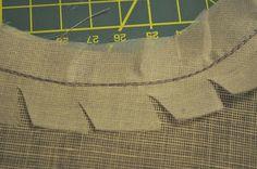 Leidraad technieken bij het maken van kleding | Een leidraad voor verschillende technieken