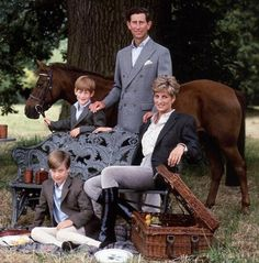 This picture is so awesome. It is so sad what they did to HRH Diana