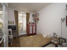Vente appartement 2 pièces Paris 12ème  - appartement  F2/T2/2 pièces 35m² 270000€