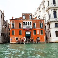 Venice Queen #redhotchillipeppers  Location #venezia Photo  #electraasteri