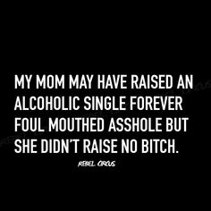 Thanks mom! Single Mom Fun - Single Mom Meme - Ideas of Single Mom Meme - Thanks mom! Single Mom Funny Ideas of Single Mom Funny Single Mom Meme, Single Humor, Single Mom Quotes, Single Quotes Humor, Humor Quotes, Super Funny Quotes, Funny Mom Quotes, Funny Quotes For Teens, Mom Funny