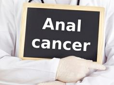 HPV behind dramatic rise in anal cancer rates - http://www.freshcancernews.com/hpv-behind-dramatic-rise-in-anal-cancer-rates/