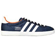adidas Women s Gazelle OG EF Shoes  fed8dcaafe7
