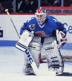 All the information, stats, pictures, videos and news on NHL goaltender Ron Tugnutt plus weekly NHL Goalie Rankings. Bruins Hockey, Hockey Goalie, Hockey Games, Hockey Mom, Hockey Players, Ice Hockey, Hockey Stuff, Nhl, Quebec Nordiques