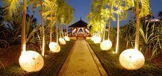 Villa Botanica - Airlie Beach, Whitsundays