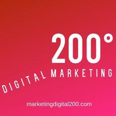 Inbound Marketing, Marketing Digital, Branding, Accenture Digital, Brand Management, Brand Identity, Content Marketing
