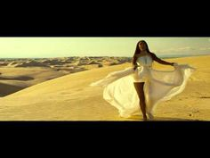 Sevyn Streeter - How Bad Do You Want It (Official Video) - YouTube