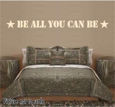 25 best army room decor images military bedroom army bedroom rh pinterest com