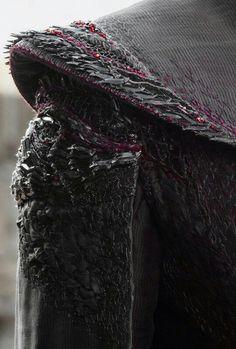 Trendy Games Of Thrones Khaleesi Dress 58 Ideas Game Of Thrones Khaleesi, Game Of Throne Daenerys, Game Of Thrones Fans, Emilia Clarke, Costumes Game Of Thrones, Daenerys Targaryen Aesthetic, Tolkien, Got Costumes, Game Of Trones