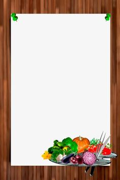 menu background vertical Food Background Wallpapers, Food Backgrounds, Borders And Frames, Menu Template, Border Design, Food Humor, Food Menu, Hand Embroidery, Food And Drink