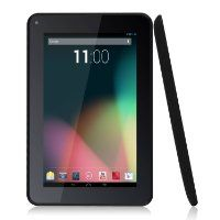 Dragon Touch® A7 7'' Google Android 4.2 Jelly Bean | Gadget World Store