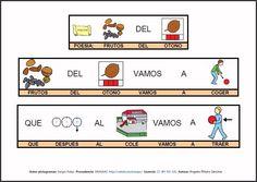 MATERIALES - U.D. Otoño.    Canciones, frases y poesías para trabajar en la unidad didáctica del Otoño.    http://www.catedu.es/arasaac/materiales.php?id_material=412