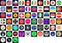 agario - Yahoo Search Results Yahoo Image Search Results