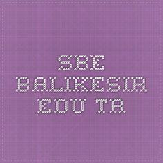 http://sbe.balikesir.edu.tr/dergi/edergi/c10s18/makale/c10s18m6.pdf