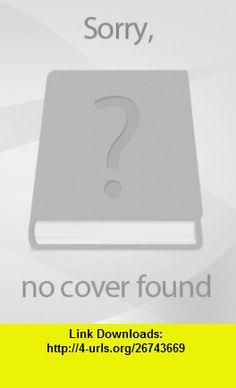INSTRUCTORS MANUAL FOR STEP BY STEP MEDICAL CODING THIRD EDITION Carol J. Buck ,   ,  , ASIN: B0016BNLHG , tutorials , pdf , ebook , torrent , downloads , rapidshare , filesonic , hotfile , megaupload , fileserve