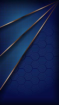 MuchaTseBle S8 Wallpaper, Iphone Wallpaper Video, Android Phone Wallpaper, Phone Wallpaper Design, Abstract Iphone Wallpaper, Samsung Galaxy Wallpaper, Luxury Wallpaper, Best Iphone Wallpapers, Apple Wallpaper