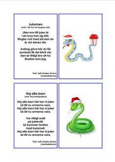 Mariaslekrum - Illustrerade sånger. Crafts For Kids, Education, Musik, Pictures, Crafts For Children, Kids Arts And Crafts, Onderwijs, Learning, Kid Crafts