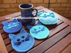 moonlightcat13: Kedili Takım:) Free Pattern, Baby Shoes, Crochet Hats, Crochet Cats, Cooking, Baby Boy Shoes, Crib Shoes
