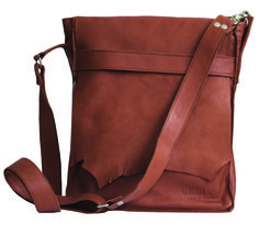 Gedigo Piece of Finland. A combination of modern Finnish design and Arctic mysteries.fi Handbag made of reindeer leather. How To Make Handbags, Arctic, Finland, Reindeer, Leather Bag, Messenger Bag, Mystery, Satchel, Unique