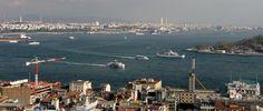 https://flic.kr/p/FtrUKi | Istanbul - Turkey