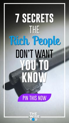 7 Secrets What the Rich Don't Want You to Know Hope Quotes, All Quotes, Quotes To Live By, Motivational Quotes, Inspirational Quotes, Spiritual Growth, Spiritual Quotes, Creating Wealth, What Is The Secret