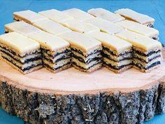 Ciambellone umplut cu cremă de ciocolată – Chef Nicolaie Tomescu Cheesecake, Candy, Desserts, Recipes, Baking, Food, Fine Dining, Kuchen, Sweet