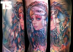 Leading Tattoo Magazine & Database, Featuring best tattoo Designs & Ideas from around the world. At TattooViral we connects the worlds best tattoo artists and fans to find the Best Tattoo Designs, Quotes, Inspirations and Ideas for women, men and couples. Tattoo Shops In London, London Tattoo, Kunst Tattoos, Bild Tattoos, Great Tattoos, Beautiful Tattoos, Awesome Tattoos, Wicked Tattoos, Beautiful Body