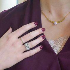 0 Boho Jewelry, Jewelry Shop, Jewelry Accessories, Jewelry Making, Bangles, Bracelets, Etsy, Sensitive Skin, Earrings