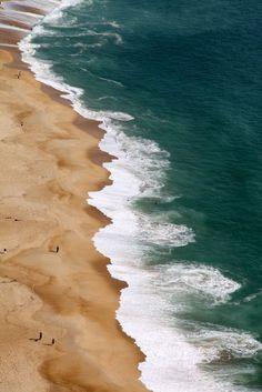 luv the beach