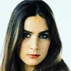 Occhi magnetici  #rominapower Two Daughters, Libra, Celebrity, My Style, Instagram, Fashion, Childhood, Moda, Fashion Styles