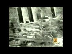 Guided Bombs : Documentary on Smart Bomb Technology - YouTube