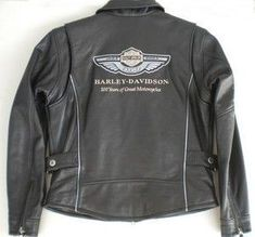 10 Harley Items Too Get Ideas Harley Harley Davidson Harley Apparel
