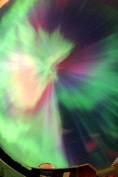 https://apod.nasa.gov/apod/image/0411/aurora_moussette_big.jpg