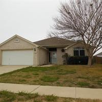4205 Barrington Trail. 3 beds, 2 baths, 1446 sq ft in Killeen, TX 76549. For more information, contact Karen Doerbaum, Lone Star Realty & Property Management Inc., (254) 699-7003