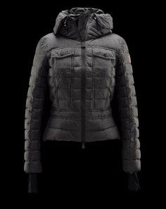 Doudoune Moncler Classe Femme Gris Winter Outfits, Cool Outfits, Casual  Outfits, Summer Outfits 638f538f97b