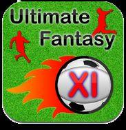 Ultimate Fantasy XI