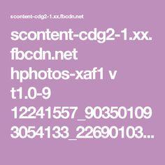 scontent-cdg2-1.xx.fbcdn.net hphotos-xaf1 v t1.0-9 12241557_903501093054133_2269010341831755508_n.jpg?oh=2b0707d2d9a6c35489d76438c4ff465f&oe=56EF9FF1