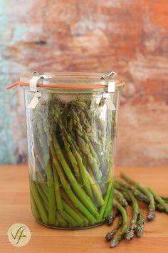Celery, Salsa, Food And Drink, Vegetables, Eat, Instagram, Vegetarian, Winter Time, Canning