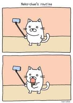 kittyxsweets