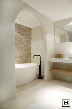 Home Decor Ideas Interior Design .Home Decor Ideas Interior Design Home Interior Design, Bathroom Interior Design, Hotel Bathroom Design, House Interior, Home, Zen Bathroom, Bathroom Decor, Home Remodeling, Modern Bathroom Design