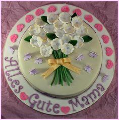 vegane Schokoladen Muttertagstorte Going Vegan, Decorative Plates, Desserts, Food, Google, Vegan Chocolate, Vegane Rezepte, Creative Cakes, Homemade