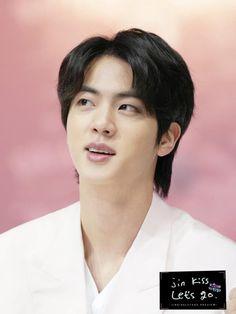 #bts #army #jin #worldwidehandsome #kimseokjin Jimin, Bts Jin, Seokjin, K Pop, Famous Dialogues, Jin Kim, Golden Disk Awards, Mnet Asian Music Awards, Worldwide Handsome