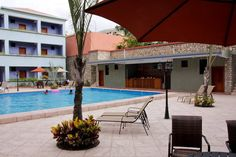 Hotel Monte Cristo located in Port-Au-Prince, Haiti. Find info, reviews and recommendations of restaurants, bars, bakeries & hotels in Haiti.