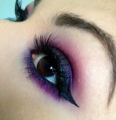 Purple/Different Lighting/True to Color