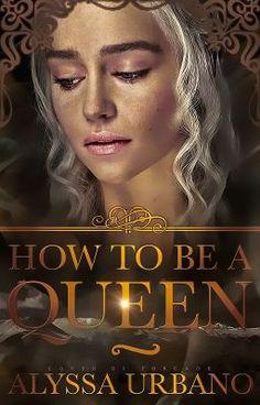 How To Be A Queen (Myths Finding Love #1) (on Wattpad) https://www.wattpad.com/story/2488185?utm_source=ios&utm_medium=pinterest&utm_content=share_reading&wp_page=reading_list_details&wp_originator=MEi2f1Ktoo%2F0Pe%2Fd6LaUZZoLNqSMUU6g94oZQv4P6mv3SOFU4MBhpJCq2JDlIOTy3pHNPBRddOI2gNWqf2eC0pO2FOdiK2ZNL%2Bi3eMufuCEpGeo0efvkuhim3ShHYdOg #fantasy #Fantasy #amreading #books #wattpad
