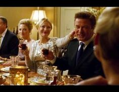 HomeGrown Reviews: Blue Jasmine