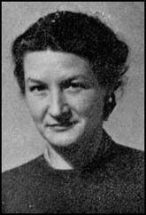 """Virginia Hall was an American spy who was allegedly dubbed as """"the most dangerous of all Allied spies"""" by the Germans. At the outbreak of World War II, she found herself in Paris. After France's surrender, she fled to Britain and became an SOE agent. Shortly thereafter, she was sent back to France to help organize the resistance. In 1942, however, Hall was forced to flee to Spain. Two years later, she joined the U.S. Office of Strategic Services (OSS) and went back to France to help…"""