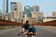 Engagement   Photography From Eileen