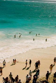 I need a va-ca-tion! Its A Wonderful Life, Beach Bum, Summer Feeling, Summer 3, Summer Vibes, Strand, Vacation Spots, Vacation Trips, Sun Soaked
